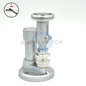 Image 3 - E25 izle vaka basın aracı kaliteli masa seti izle presleme makinesi saatçiler