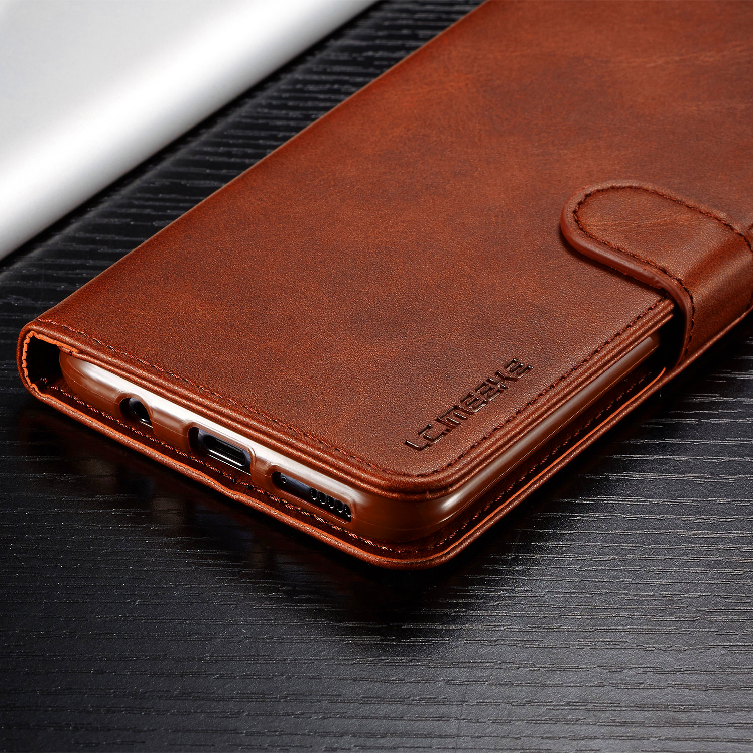 <font><b>Wallet</b></font> <font><b>Flip</b></font> <font><b>Leather</b></font> Phone <font><b>Case</b></font> For <font><b>Samsung</b></font> Galaxy A10 A20 A30 A40 A50 A60 A70 Cover <font><b>M10</b></font> M20 M30 Magnetic Card slot <font><b>Case</b></font> <font><b>Stand</b></font> image