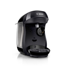 Кофеварка Tassimo HAPPY TASSIMO HAPPY Цвет: черный Bosch TAS1002