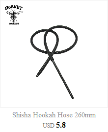 COURNOT многоразовые силиконовые мундштук для кальяна с подвесным канатом ремешок Горловина для кальяна советы Sheesha Chicha Narguile аксессуары