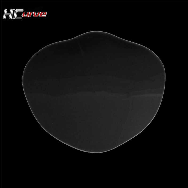 Для KAWASAKI Vuluscan S VN650 VN 650 2015- 2020 2018 2017 передние фары мотоцикла Экран защитная крышка объектива задней панели