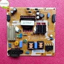 Good test working for Samsung UN32H5500AFXZA Power Supply Board BN44-00697A L32SF_ESM PSLF720S06A UE32H5000AK UE32H5500AK