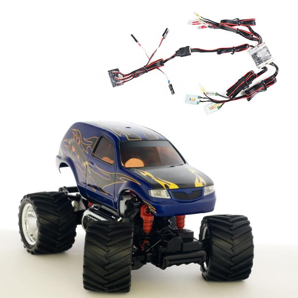 Good quality and cheap traxxas trx 4 bronco in Store Sish