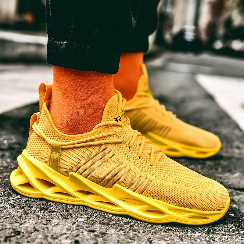 Sneakers for Men Running  5