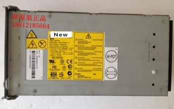 ML570 G1 zasilanie serwera 450W ML530 DPS-450CB-1 144596-001 157793-001