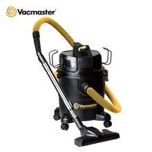 Vacmaster бытовой пылесос 3 в 1 pro пылесосы мокрый/сухой/воздуходувка