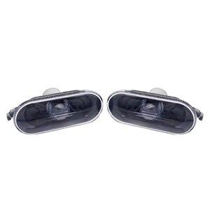 Image 5 - Xe Ô Tô Tạo Kiểu Tóc Bên Cột Mốc LED Tín Hiệu Đèn Repeater Cho VW GOLF 4 MK4 1998 1999 2000 2001 2002 2003 2004 2005 2006