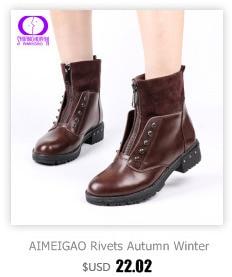 H74f636f3d19f4faab63d7d66538d98dbl AIMEIGAO 2019 New Summer Sandals Women Casual Flat Sandals Comfortable Sandals For Women Large Size Women's Shoes