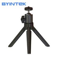 BYINTEK Projector Luxury Portable Desk Tripod for SKY K8 C720 C520 UFO P7 P10 P12 P30 R15 R19 U30 U50
