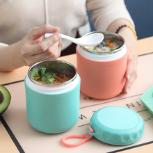 Stainless Steel Lunch Box Portable Japanese Style Compartment Bento Box Kitchen Leakproof Food Warmer Container new japanese kids lunch box 304 stainless steel bento lunch box with compartment tableware microwave food container box 2020