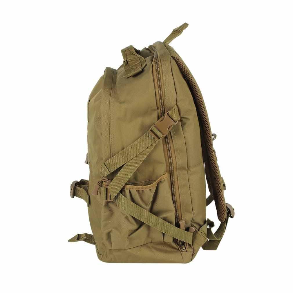 OUTDA açık büyük ilk yardım çantası erkek kadın sırt çantası spor bisiklet çantası için yeni 2018 kamp dağcılık yürüyüş güvenlik OUTAD
