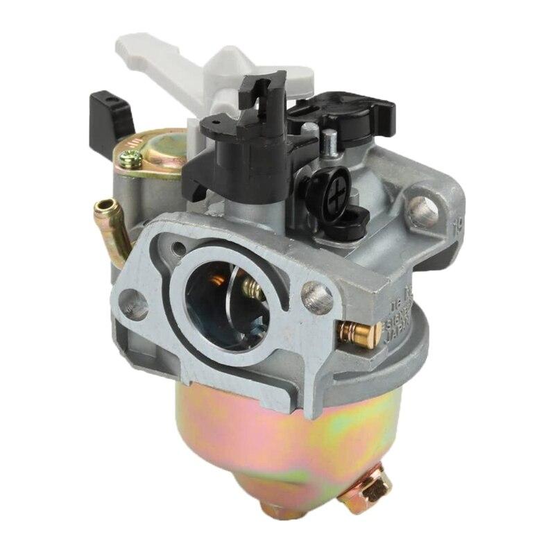 Купить 212cc карбюратор арматура карбюратора для порт перевозки хищник