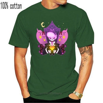 Mystery Skulls Ghost T Shirt mystery skulls ghost animated music video skeleton lewis bara dead image