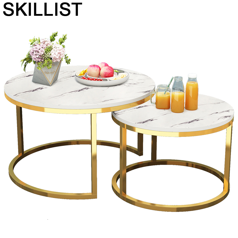 Para Sala De Chevet Desk Sehpa Living Room Criado Mudo Coffe Salontafel Tafel Couchtisch Basse Mesa Escritorio Side Tea Table