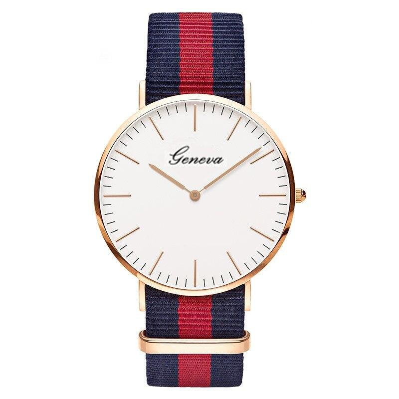 Casual Women's Watches Simple Thin Fashion Women Watch Luxury Quartz Wristwatch Ladies Clock Gift Relogio Feminino Reloj Mujer 11