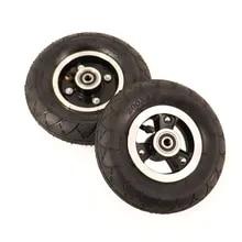 Fahrrad Reifen Roller Etrto 47-93 Scooter 8x2 200x50