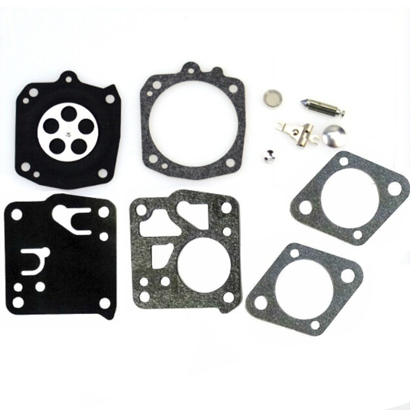 Carburetor Repair Rebuild Kit For  Stihl 041 045 051 076 TS510 TS760 Carb