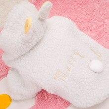 Winter Cute Pet Warm Autumn The Qianyi Pet-Supplies Angel Christmas-Dress And Cotton
