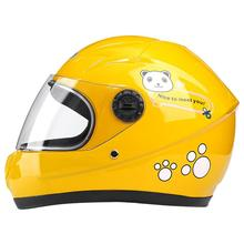 Winter Motorcycle Riding Helmet Electric Bike Helmet Children Outdoor Safety Helmet Motorcycle Accesssories new generation city riding folding safety helmet portable high strength disposable molding helmet folding helmet 2 0