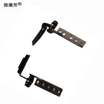 Laptops Replacements LCD Hinges Fit For ASUS PC1015 PC1011 for free shipping