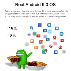 Image 3 - Ownice K3 Android 9.0 รถวิทยุ 2DIN Universal สำหรับ VW Toyota Hyundai Nissan Auto GPS Navi สนับสนุน DSP 4G LTE ด้านหน้าด้านหลังกล้อง