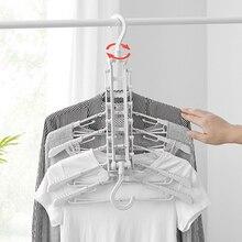 hangers hanging chain metal…