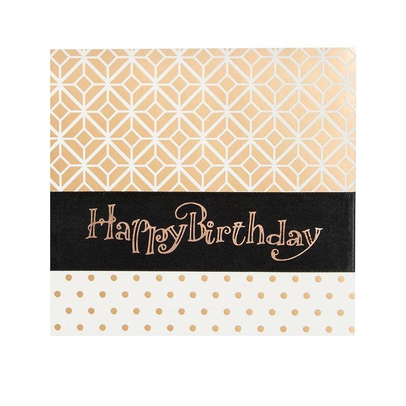 GLP-012-Glimmer-Faux-Script-Happy-Birthday-Paul-Antonio-Hot-Foil-Plates-project__48831.1534454026.webp