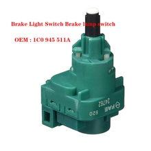 Выключатель Стоп светильник выключатель тормозной лампы для