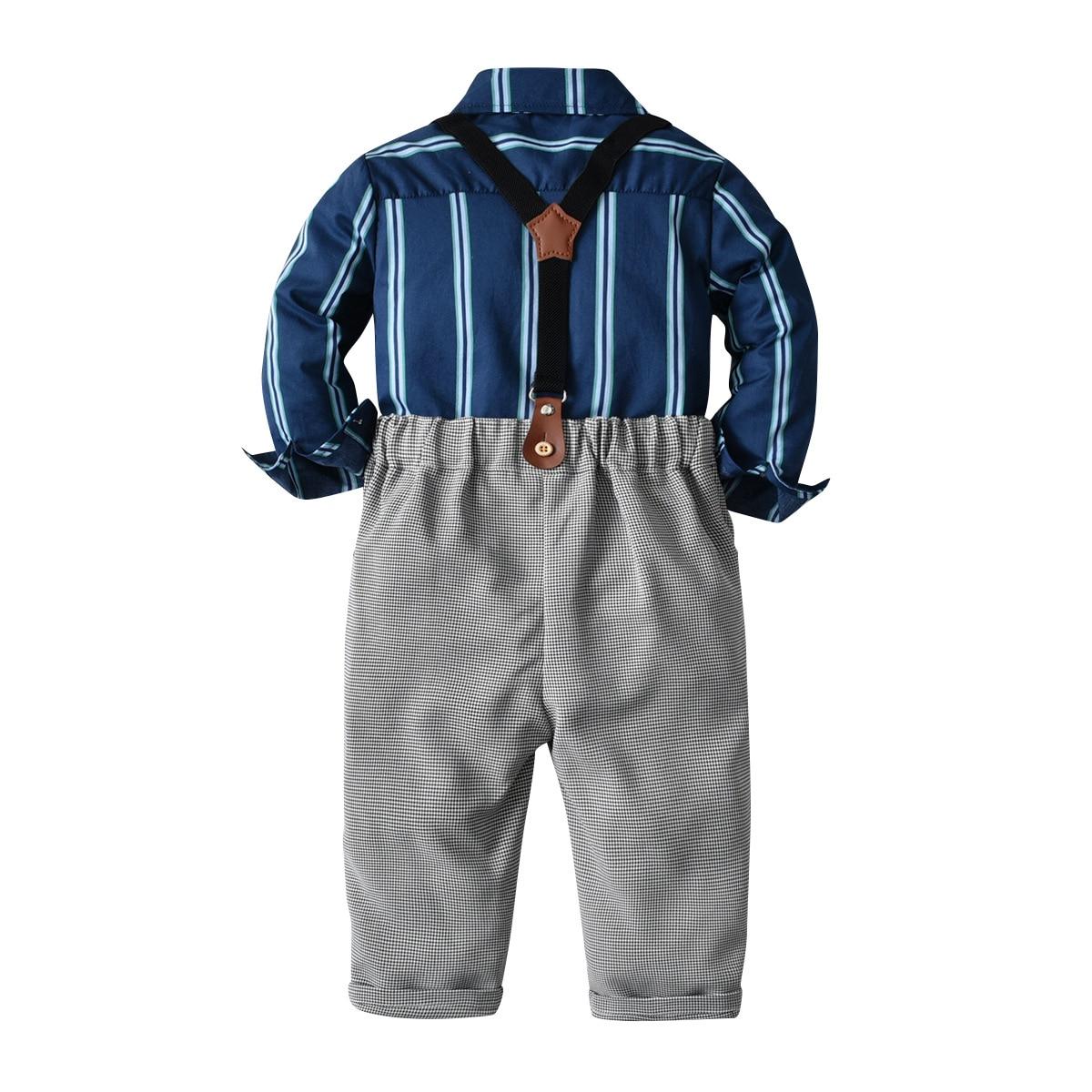 2021 conjuntos de natal meninos cavalheiro roupas 01