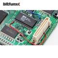 Dreamcast BIOS Чип MX29LV160TMC-90 загрузчик