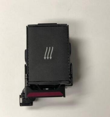 Free Shipping Original For Delta GFM0412SS-SM 4cm 4056 12V 1.82A HP DL360P/E Gen8 Cooling Fan 654752-001/667882-001