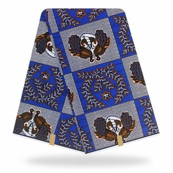 African Wax prints Fabric 100% Cotton Veritable Ankara Wax Fabric 6yards Guaranteed ankara Wax Fabric for women dresses latest african veritable dutch wax ankara african wax prints fabric 100% cotton