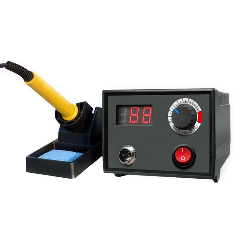 С винтом многофункциональные инструменты для пирографии ручка регулируемая температура машина для сжигания древесины набор профессионал...
