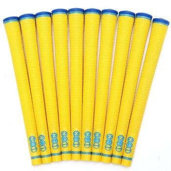 جديد 13 قطعة/الوحدة رقم 1 مقابض لعبة الغولف 3 ألوان TPE نادي السيطرة شحن مجاني