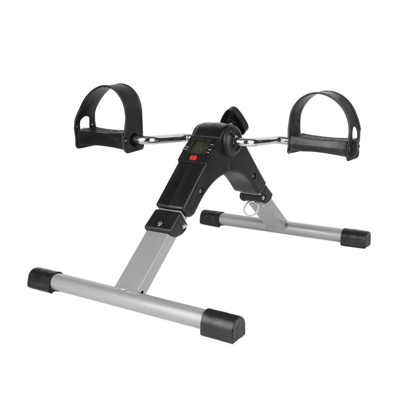 Portable Home Mini fitness Cycle