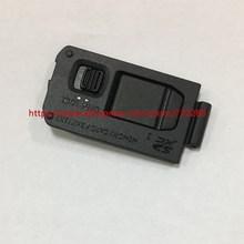 جديد إصلاح أجزاء لباناسونيك لوميكس DMC ZS60 DMC TZ80 DMC TZ81 الأسود غطاء باب البطارية غطاء وحدة SYK1273