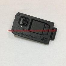 Neue Reparatur Teile Für Panasonic Lumix DMC ZS60 DMC TZ80 DMC TZ81 Schwarz Batterie Tür Abdeckung Deckel Einheit SYK1273
