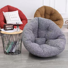 Bean-Bag Tatami-Sofa-Chair Lazy-Couch Bedroom Living-Room Single Sofa Small Apartment