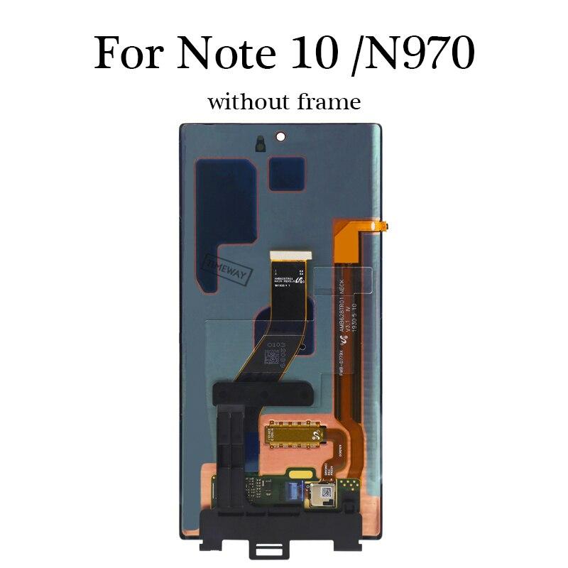 Note 10 ,N970-2