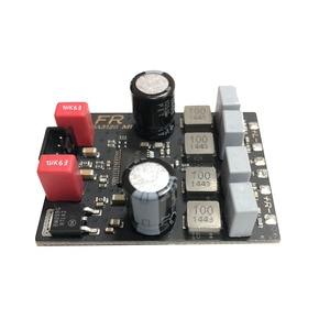 Image 5 - TPA3128 מגבר אודיו לוח 2*30W 2.0 Class D כוח Amplificador אודיו רמקול בית D1 009