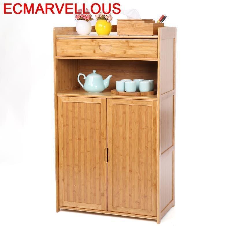 Kaplama Mesa Konsolentisch Cubertero Para Cajones Meja thé Vintage meubles de cuisine placard Meuble Buffet Buffet armoire