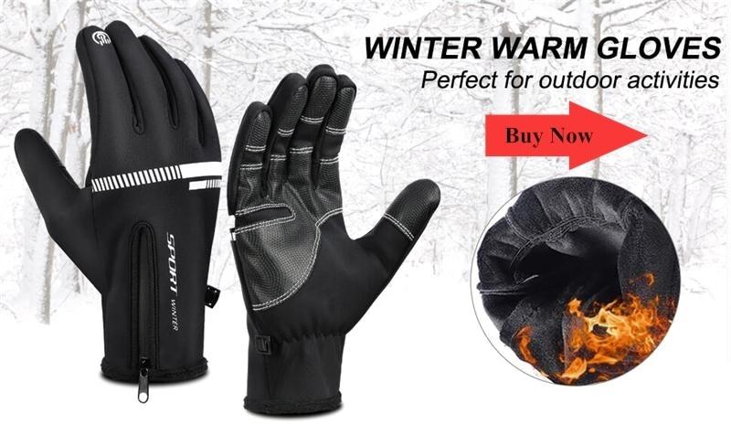 gloves_s