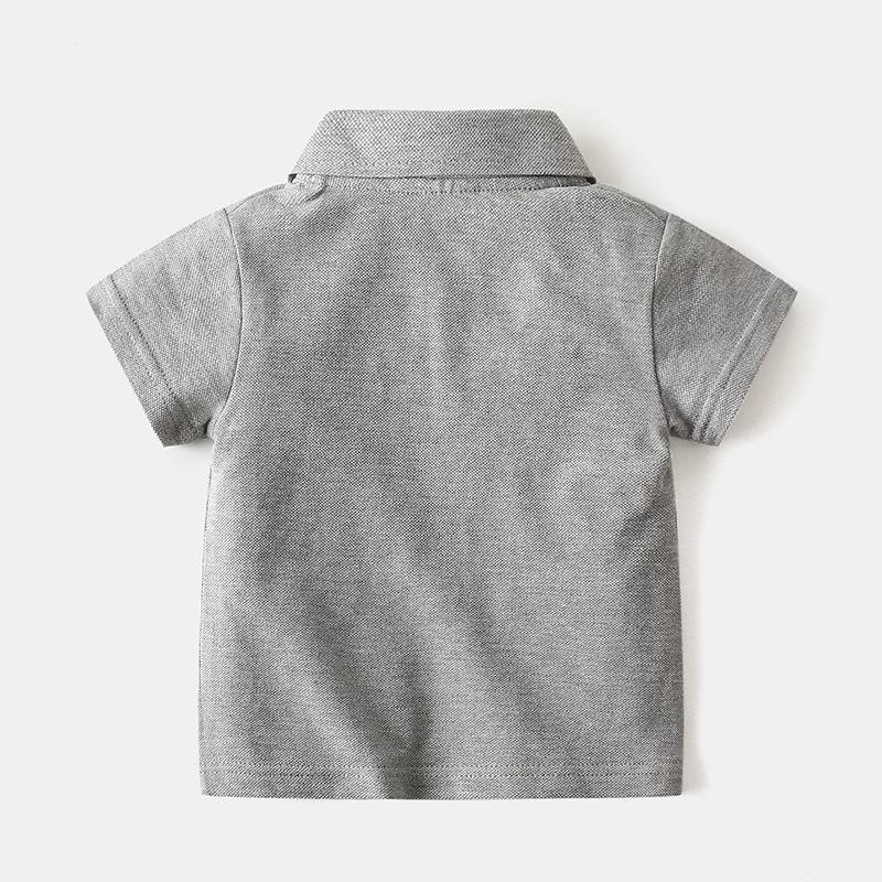 2021 para bebe roupas de meninos e4083 03