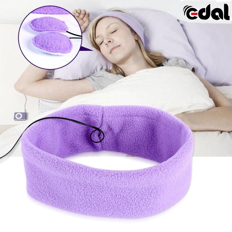EDAL Washable Anti-noise Headset