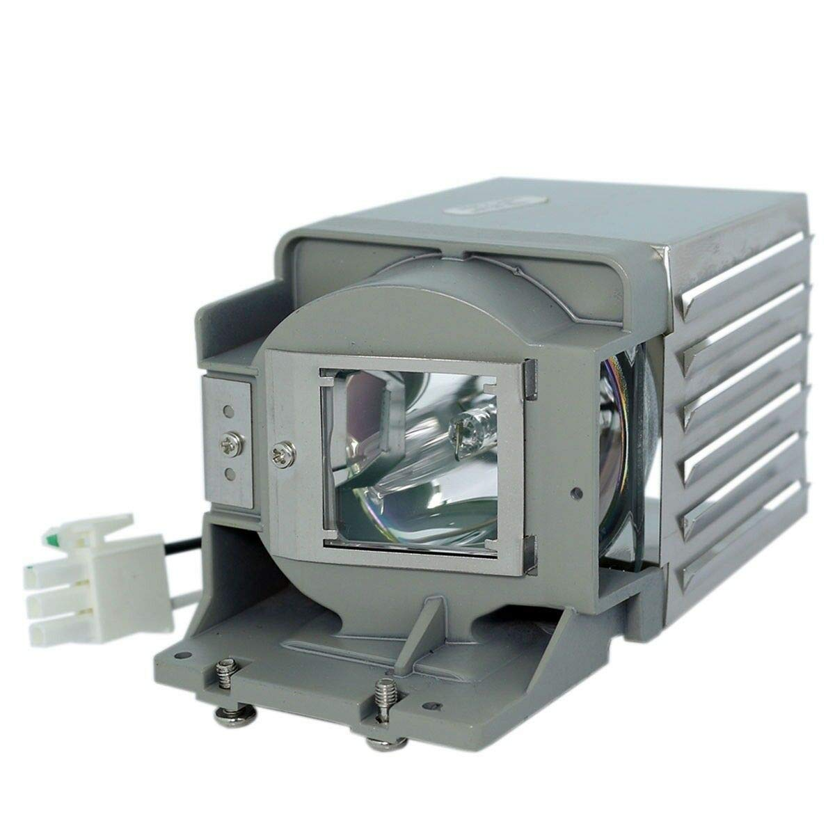 High Quality 5J.J5E05.001 Replacement Projector Lamp With Housing For BenQ MW516 MX514 MS513 EP5127P EP5328 MS516 MW516+