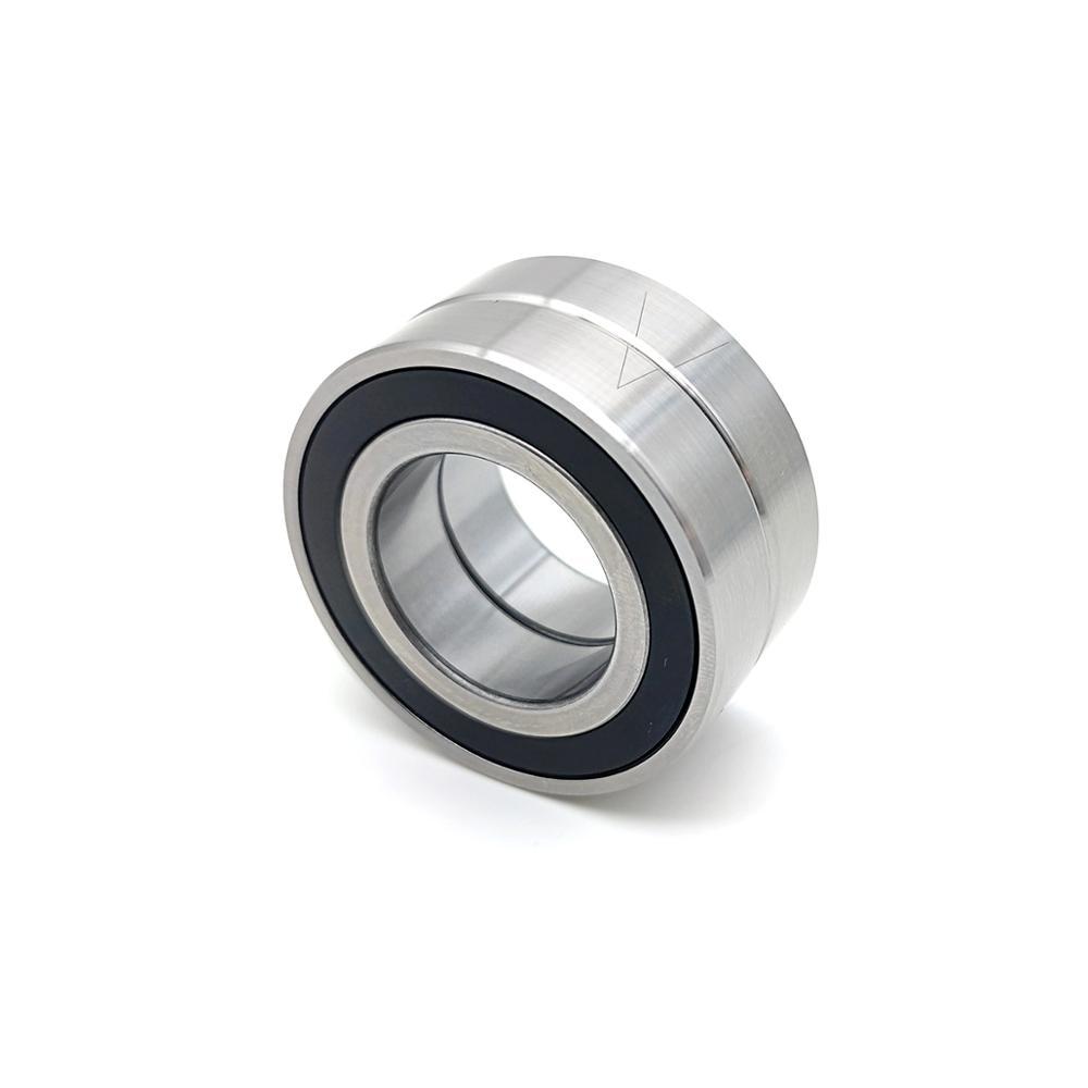 MOCHU 7005 H7005C 2RZ P4 HQ1 DB A 25x47x12 Sealed Angular Contact Bearings Speed Spindle Bearings CN