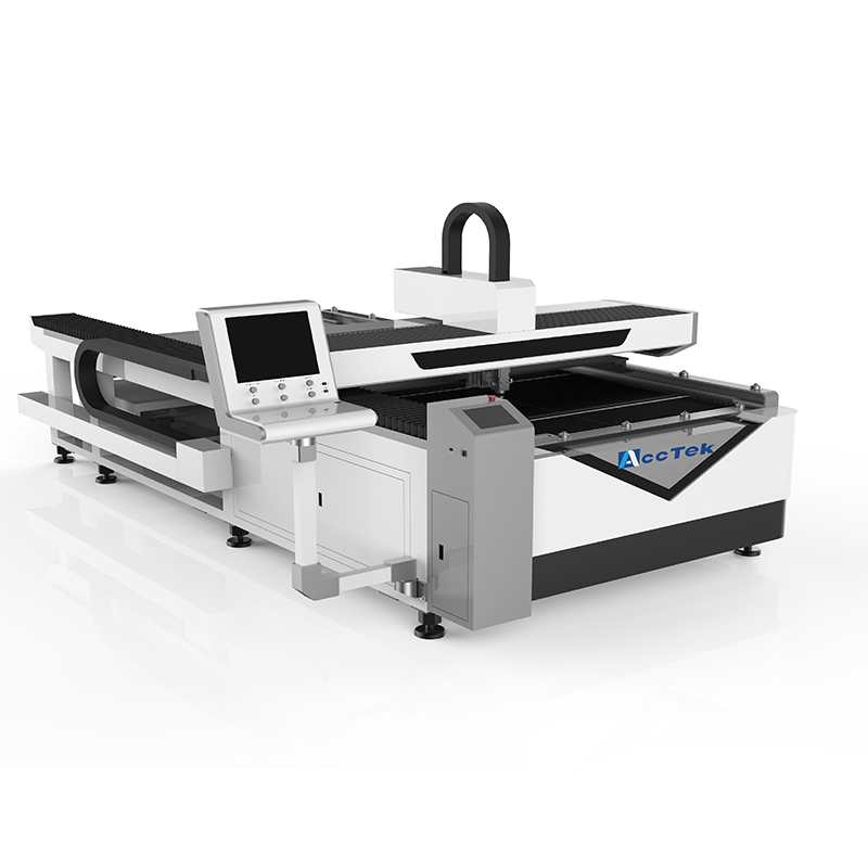 Business Equipment Machine Tools, Raycus IPG Laser Generator, Lazer Cutter,fiber Laser Cutting Metal Machine