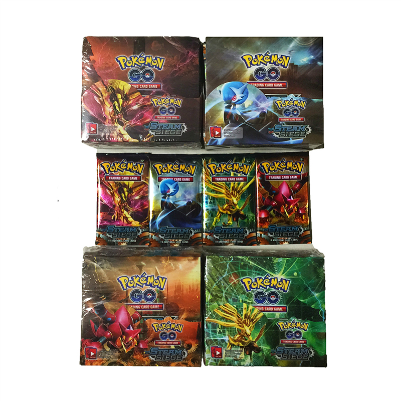 TAKARA TOMY Pokemon 324PCS GX Flash Cards 3D Version Classic Plaid Flash Pokemon Cards Collectible For Kids Christmas Gifts