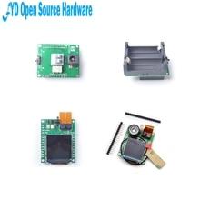 1Pcs Sipeed MF1 Ai + Iot Offline Live Gezichtsherkenning Module