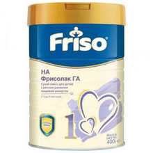 Mother& Kids Baby Food Dry Baby Cereal Dry Baby Cereal Milk friso 256864 Baby Food